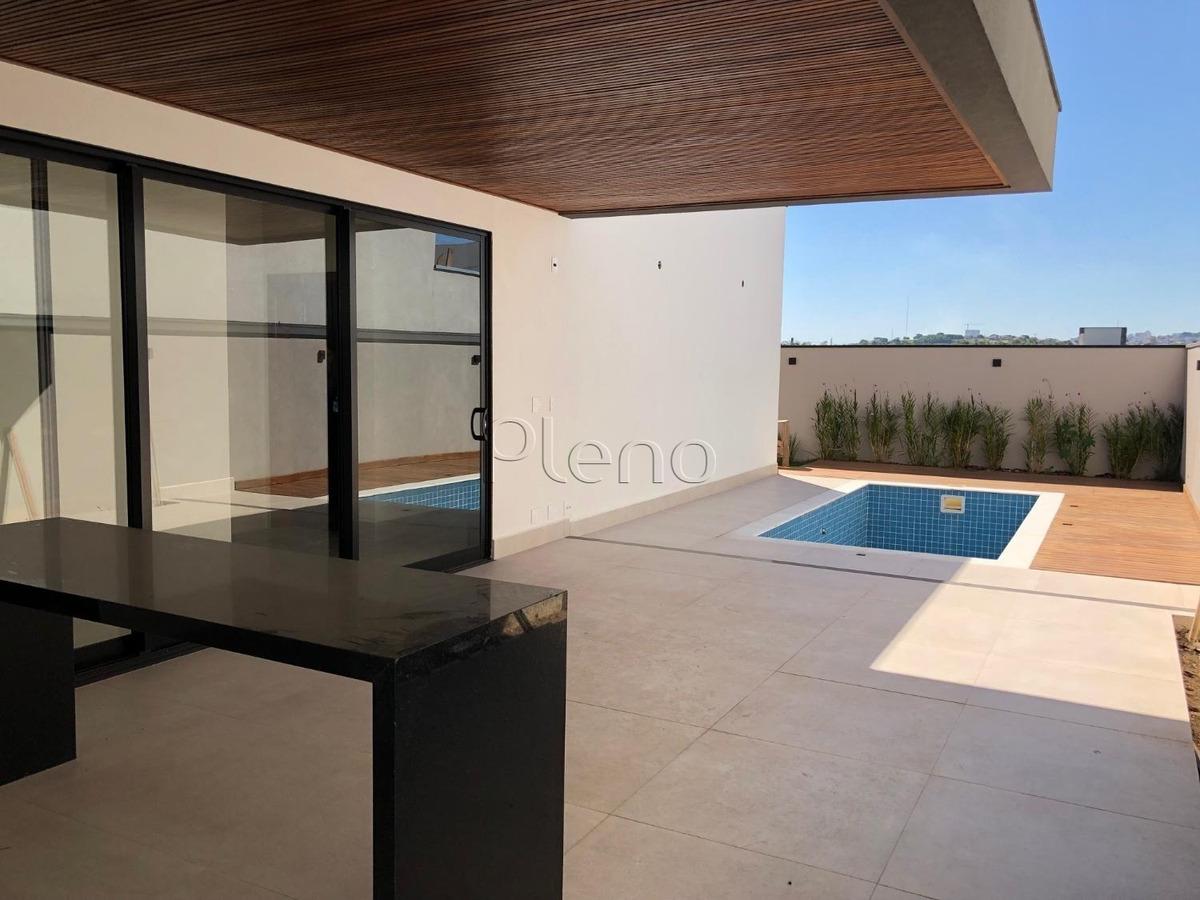 casa à venda em swiss park - ca009599