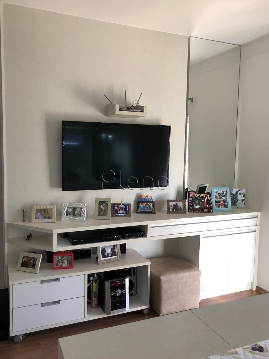 casa à venda em swiss park - ca014657
