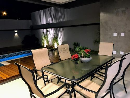 casa à venda em swiss park - ca015698