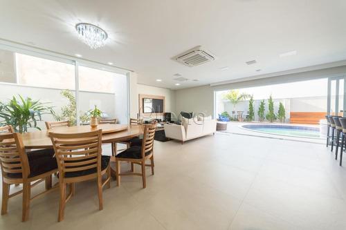 casa à venda em swiss park - ca015897