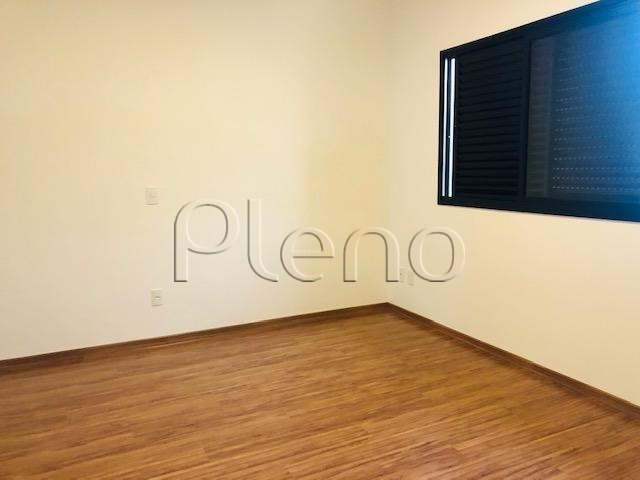 casa à venda em swiss park - ca016574