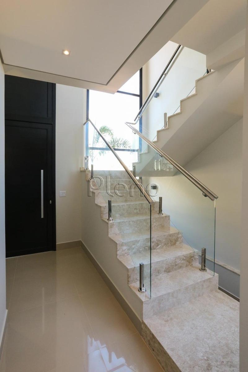casa à venda em swiss park - ca017118