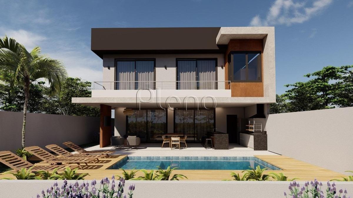 casa à venda em swiss park - ca017232