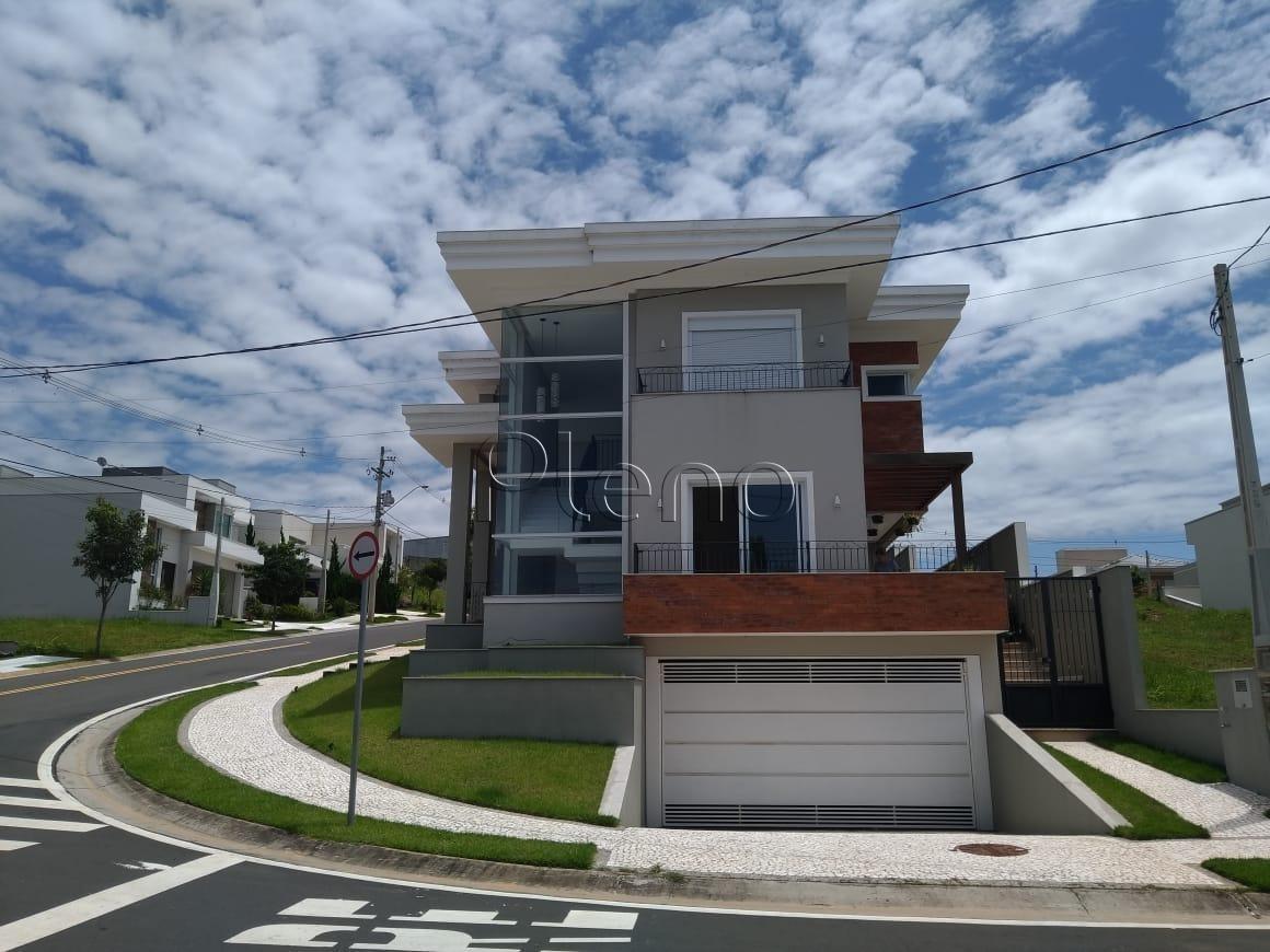 casa à venda em swiss park - ca017274