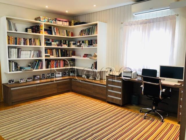 casa à venda em swiss park - ca017292