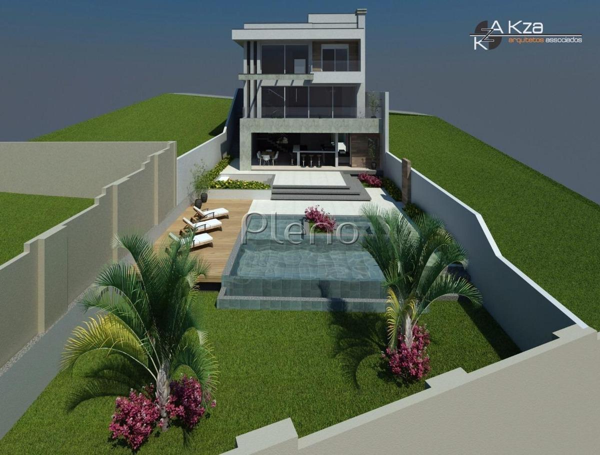 casa à venda em swiss park - ca022495