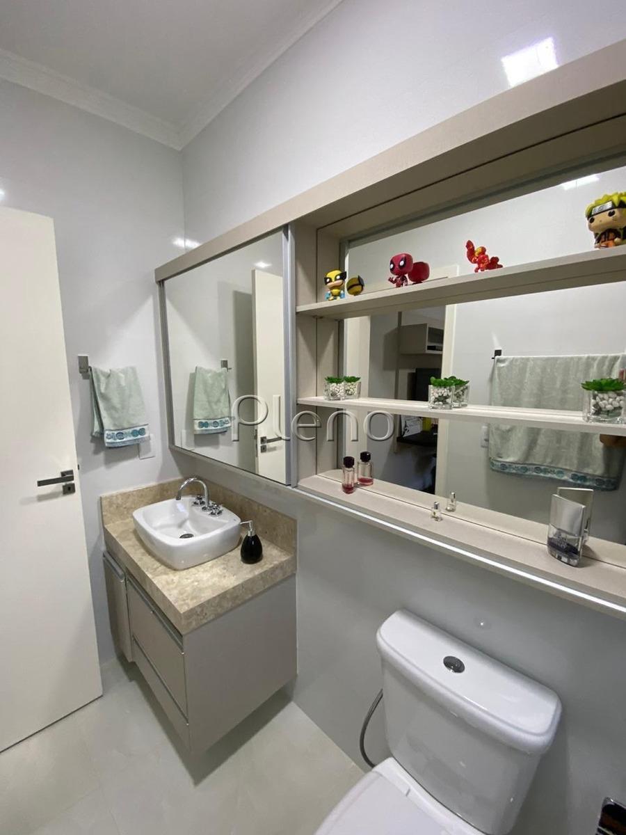 casa à venda em swiss park - ca022863