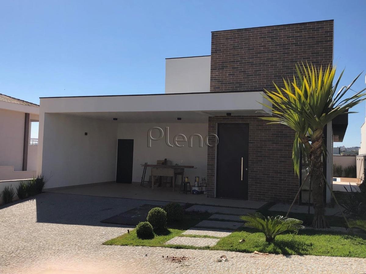 casa à venda em swiss park - ca022887