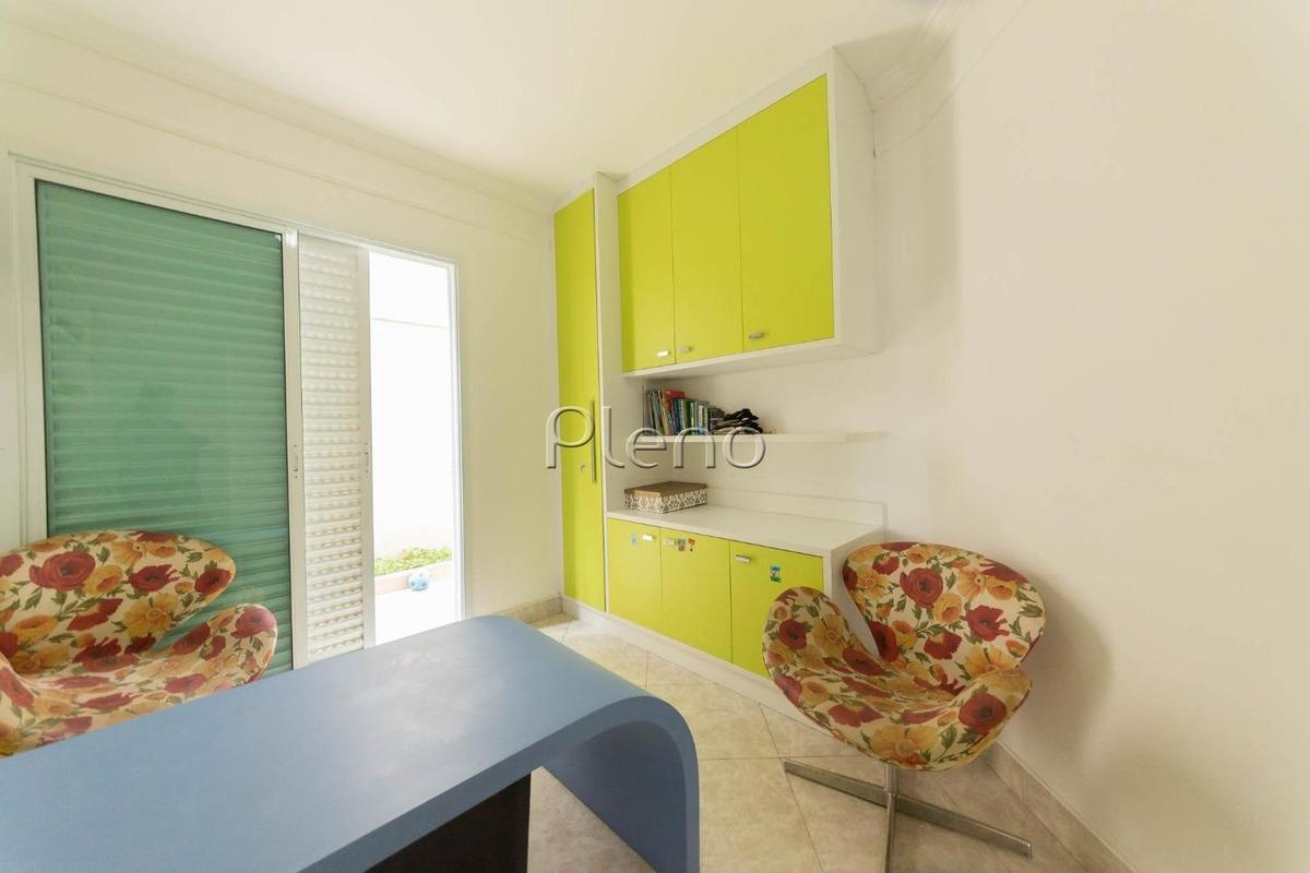 casa à venda em swiss park - ca024443
