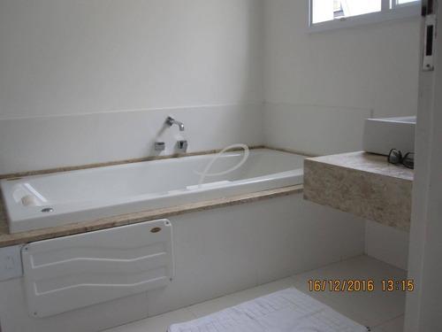 casa à venda em swiss park - ca037328