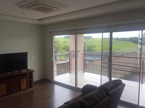 casa à venda em swiss park - ca080360