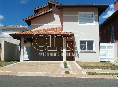 casa à venda em swiss park - ca081565
