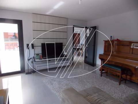 casa à venda em swiss park - ca081847