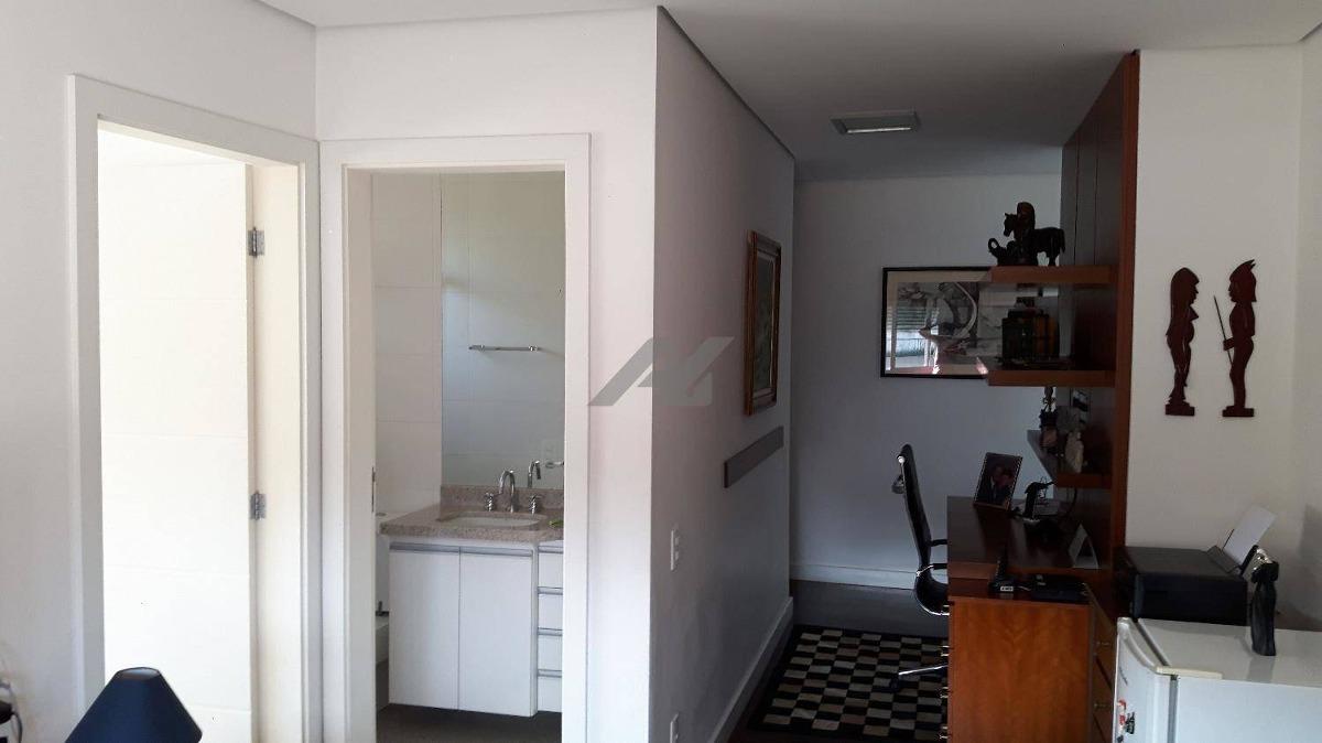 casa à venda em swiss park - ca081931