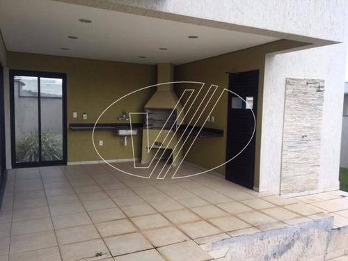 casa à venda em swiss park - ca105495