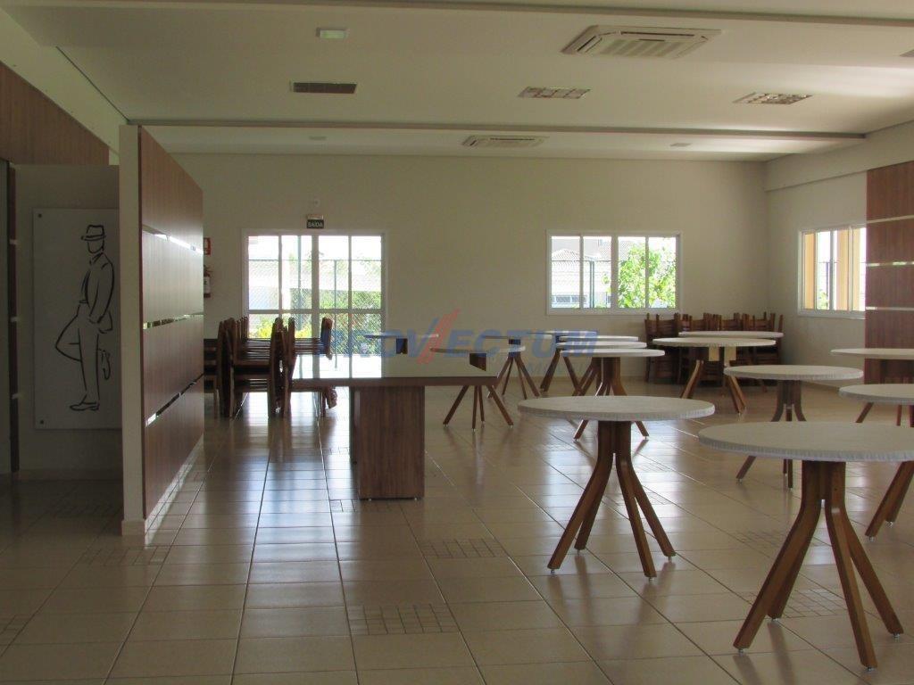 casa à venda em swiss park - ca110526