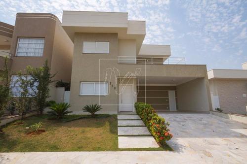 casa à venda em swiss park - ca111606