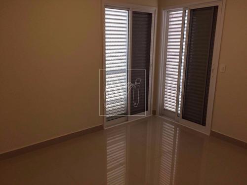 casa à venda em swiss park - ca111607