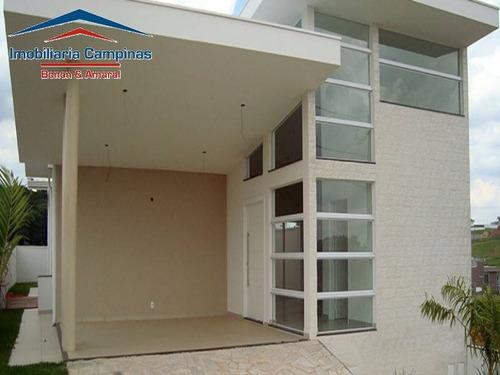 casa à venda em swiss park - ca118472