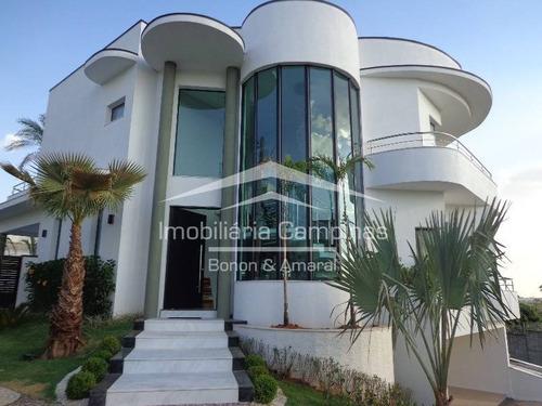 casa à venda em swiss park - ca120501