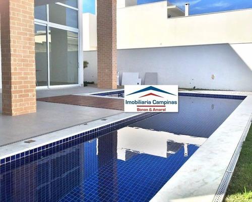 casa à venda em swiss park - ca120891