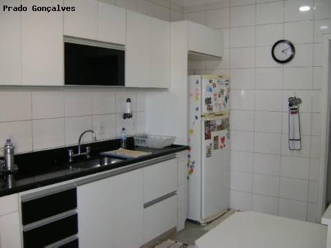 casa à venda em swiss park - ca121817