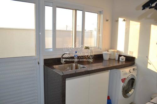 casa à venda em swiss park - ca127325