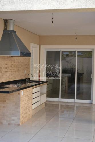 casa à venda em swiss park - ca127326