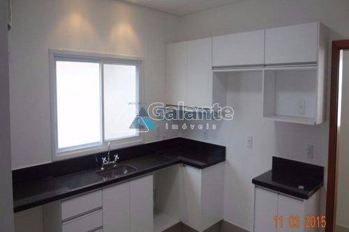 casa à venda em swiss park - ca128964
