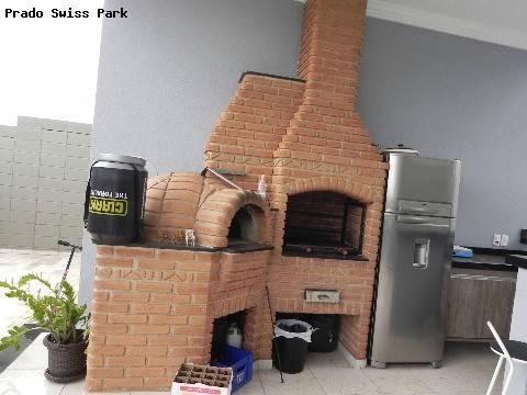 casa à venda em swiss park - ca162440
