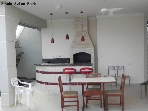 casa à venda em swiss park - ca162484