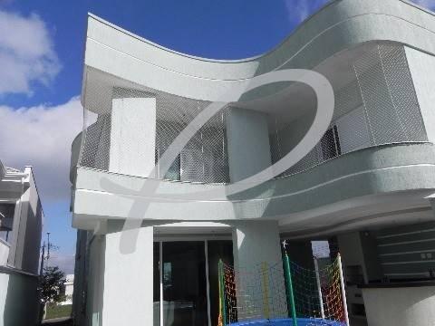 casa à venda em swiss park - ca163107
