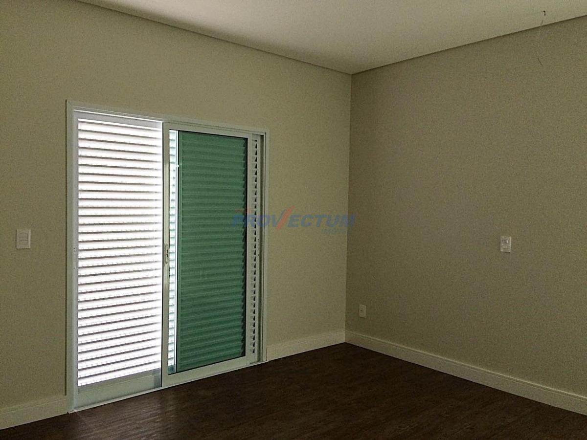 casa à venda em swiss park - ca182839