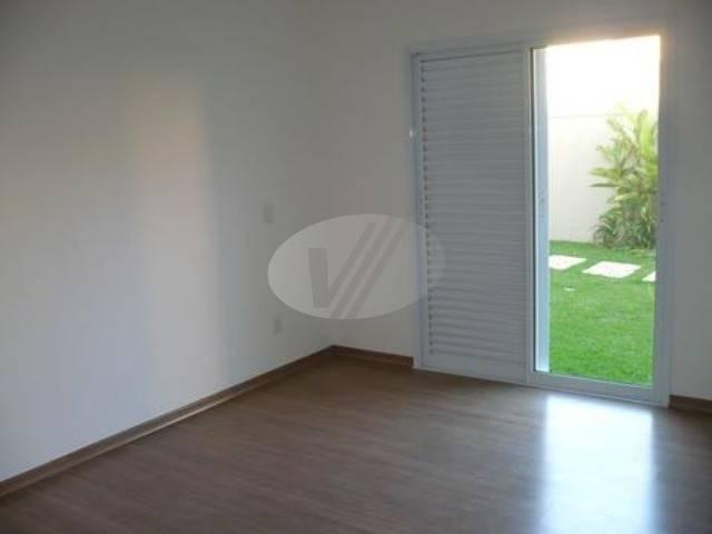 casa à venda em swiss park - ca192194