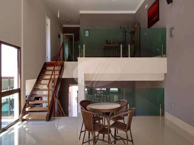 casa à venda em swiss park - ca192977
