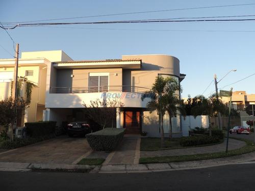 casa à venda em swiss park - ca198779