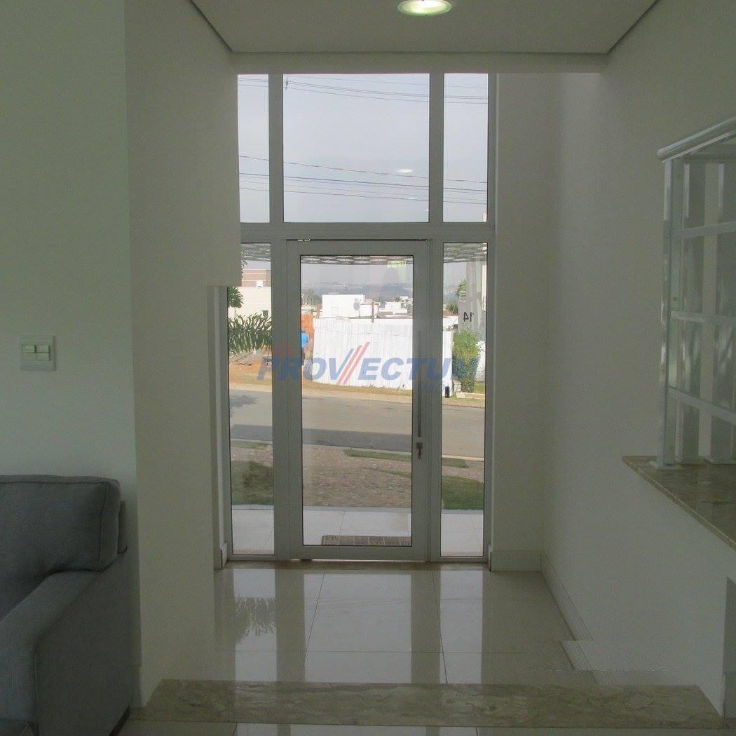 casa à venda em swiss park - ca205951