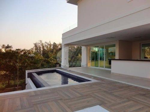 casa à venda em swiss park - ca206567