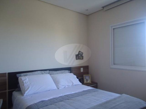 casa à venda em swiss park - ca208175