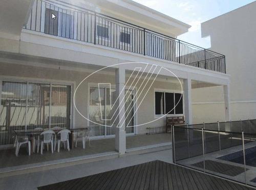 casa à venda em swiss park - ca224655