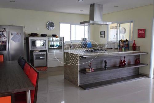 casa à venda em swiss park - ca226076