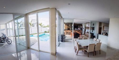 casa à venda em swiss park - ca226855