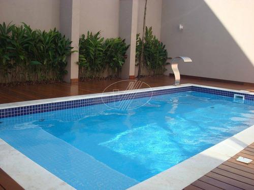 casa à venda em swiss park - ca227321