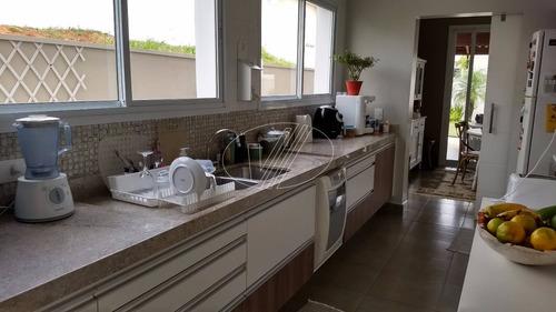 casa à venda em swiss park - ca227442
