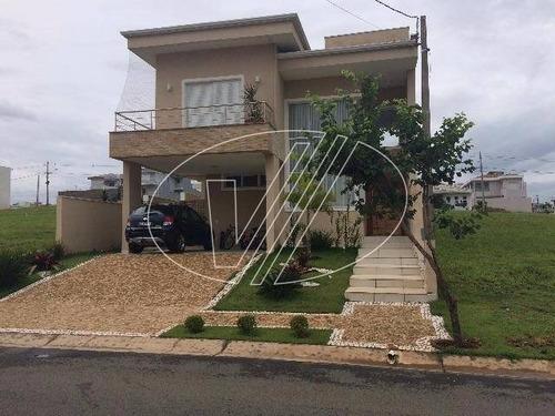casa à venda em swiss park - ca228105