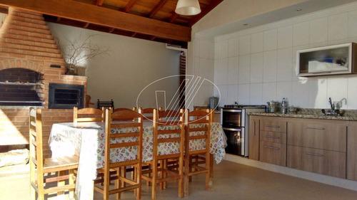 casa à venda em swiss park - ca228345