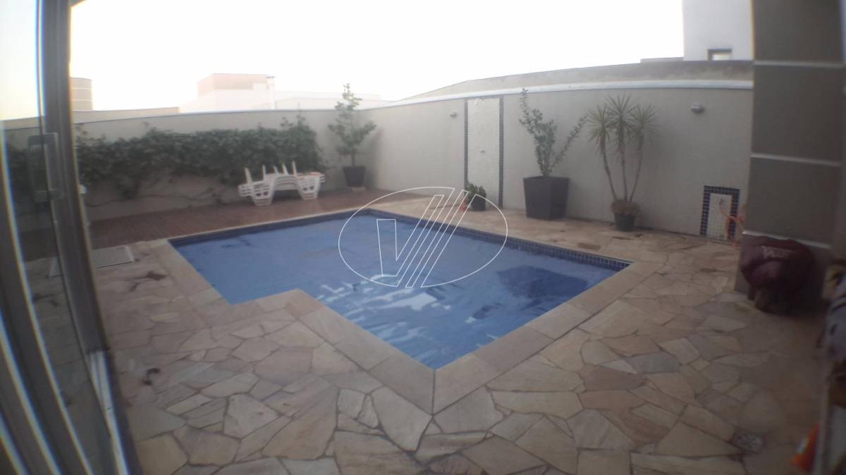 casa à venda em swiss park - ca229562