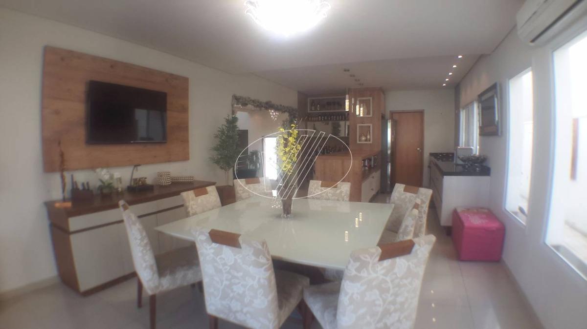 casa à venda em swiss park - ca229669
