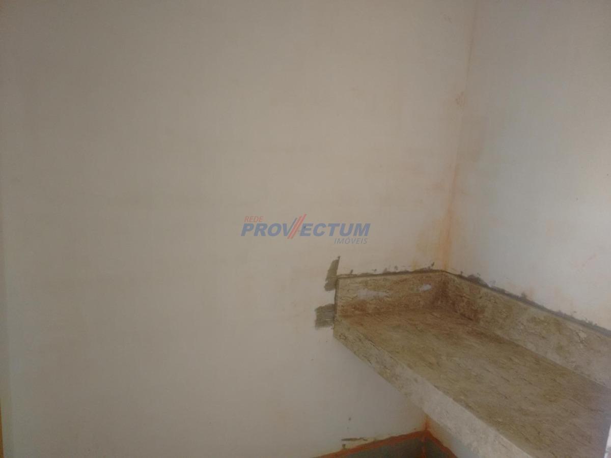 casa à venda em swiss park - ca229766