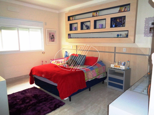 casa à venda em swiss park - ca230452